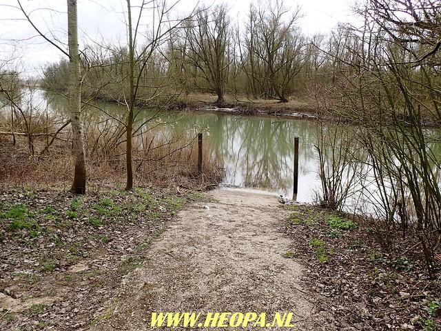 2018-03-21   Dordrecht  25 km   (71)