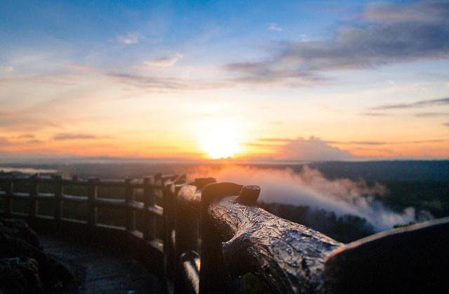 destinasi wisata jogja dan sekitarnya 200 Tempat Wisata Kekinian Di Jogja Dan Sekitarnya Bagian