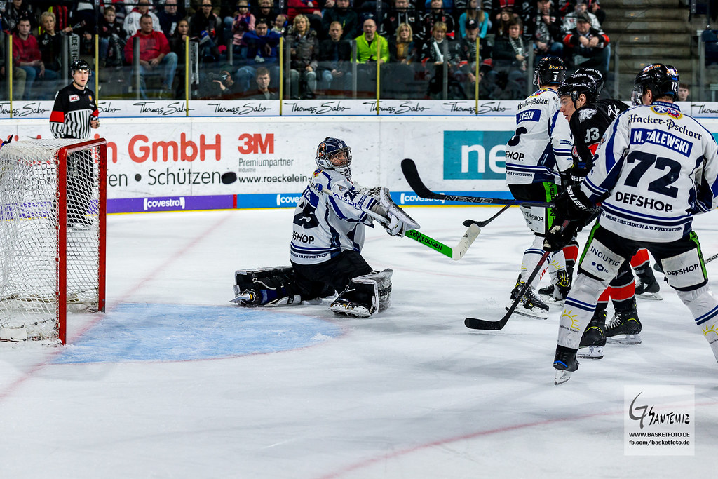 Ice Tigers Nürnberg Forum