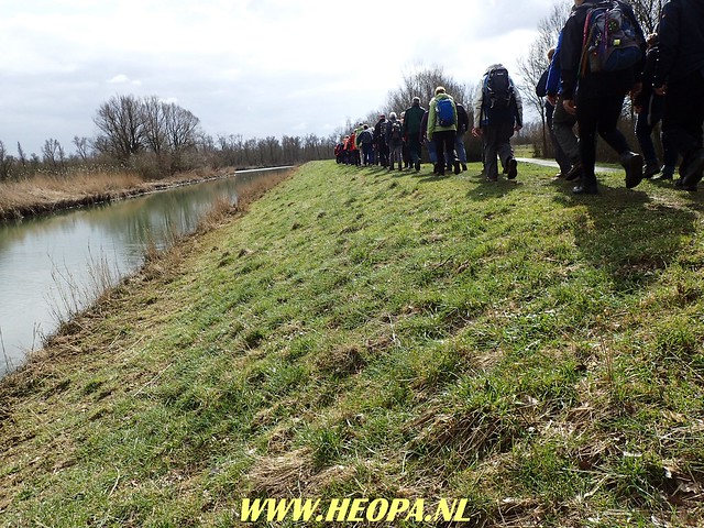 2018-03-21   Dordrecht  25 km   (103)