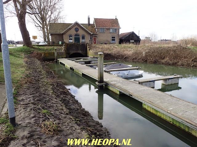 2018-03-21   Dordrecht  25 km   (21)