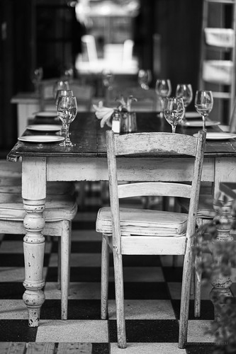 fuji fuji56mmf12 johannesburg jozi southafrica xpro1 blackandwhite bw candid restaurant street streetphotography urban