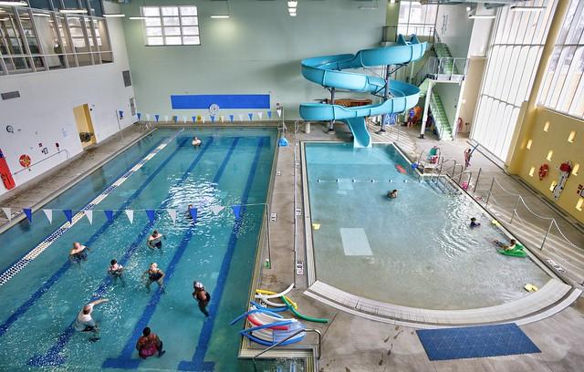 Photo Gallery | YMCA Twin Cities