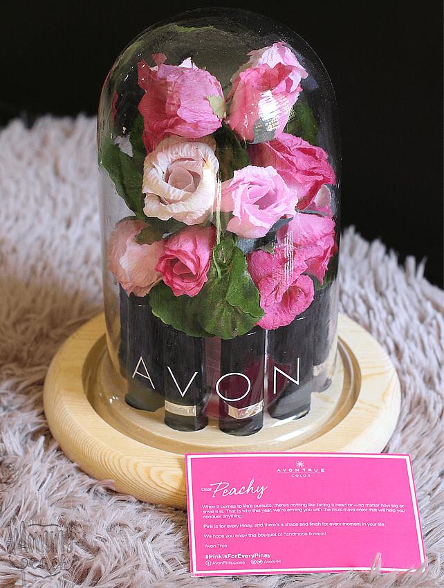Avon-Pink6