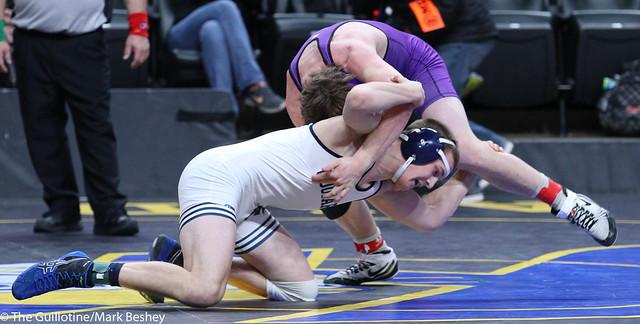 170A 5th Place Match - Kaleb O`Reilly (Goodhue) 41-8 won by decision over Hayden Voxland (Zumbrota-Mazeppa) 34-16 (Dec 4-2) - 180303bmk0123
