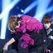 2012-03-25_keysyou_3