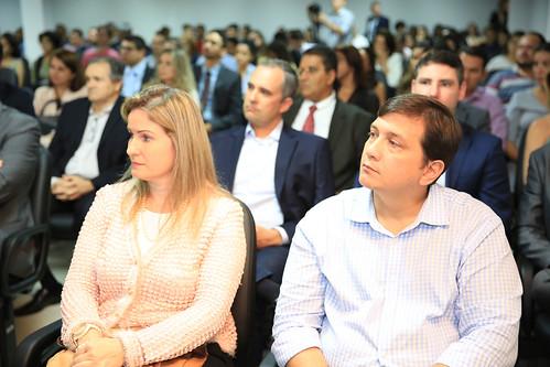 ENTREGA_CERTIFICADOS - PÓS COMBATA A CORRUPÇÃO (4)