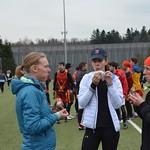 2018/03 Training WO & MO - Zurich