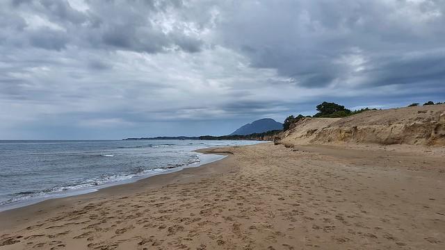 20170516_105857-Agios Georgios-Issos Beach-new