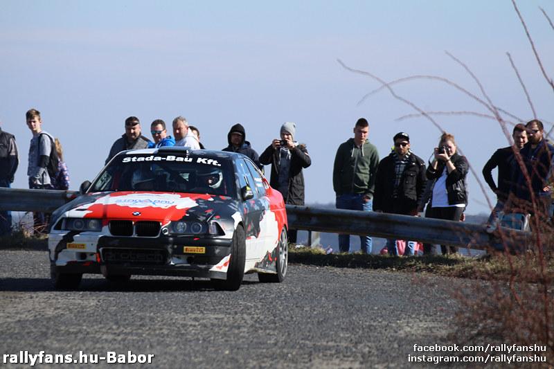 RallyFans.hu-10989