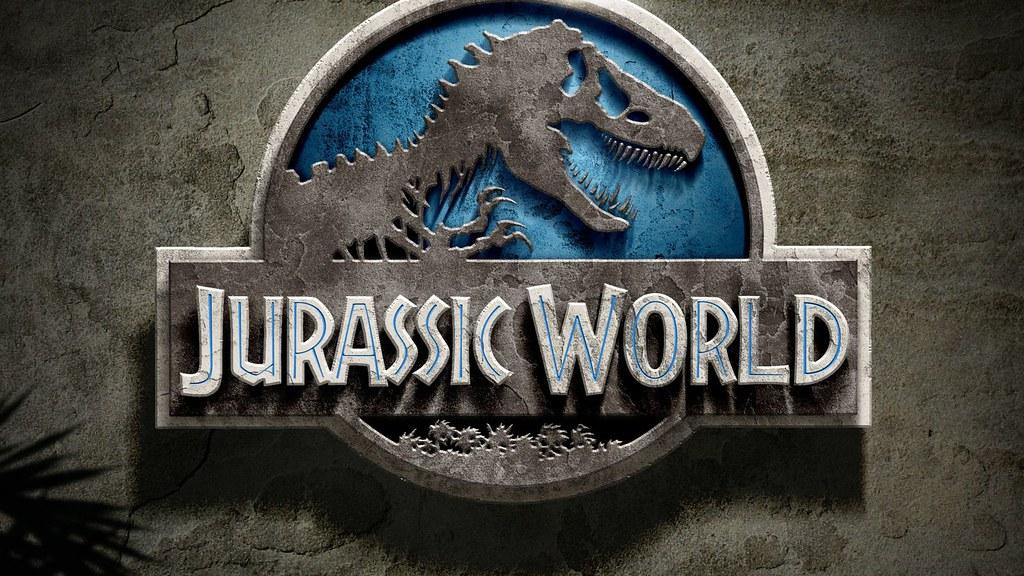 Jurassic-World | Miguel Angel Aranda (Viper) | Flickr