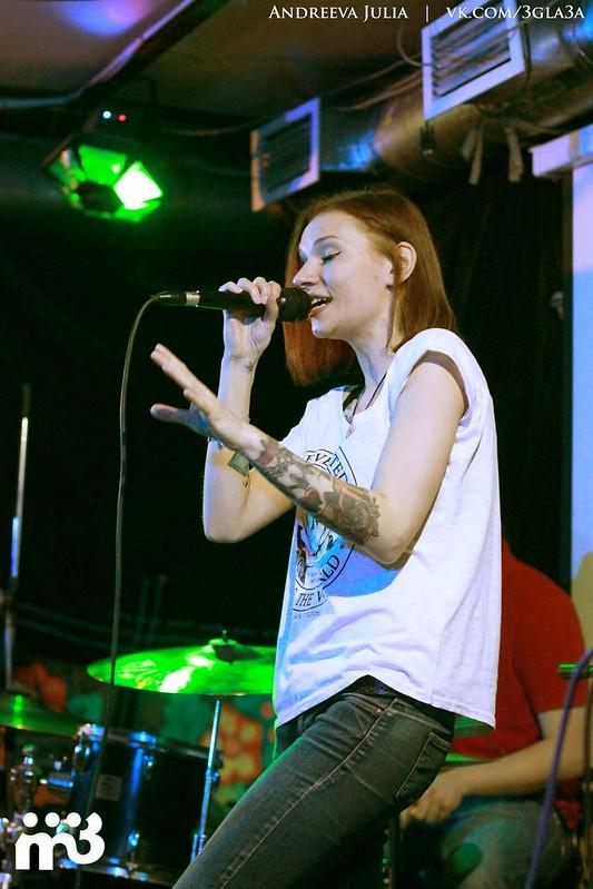2015-05-23_Vozdukh_artcross (65)