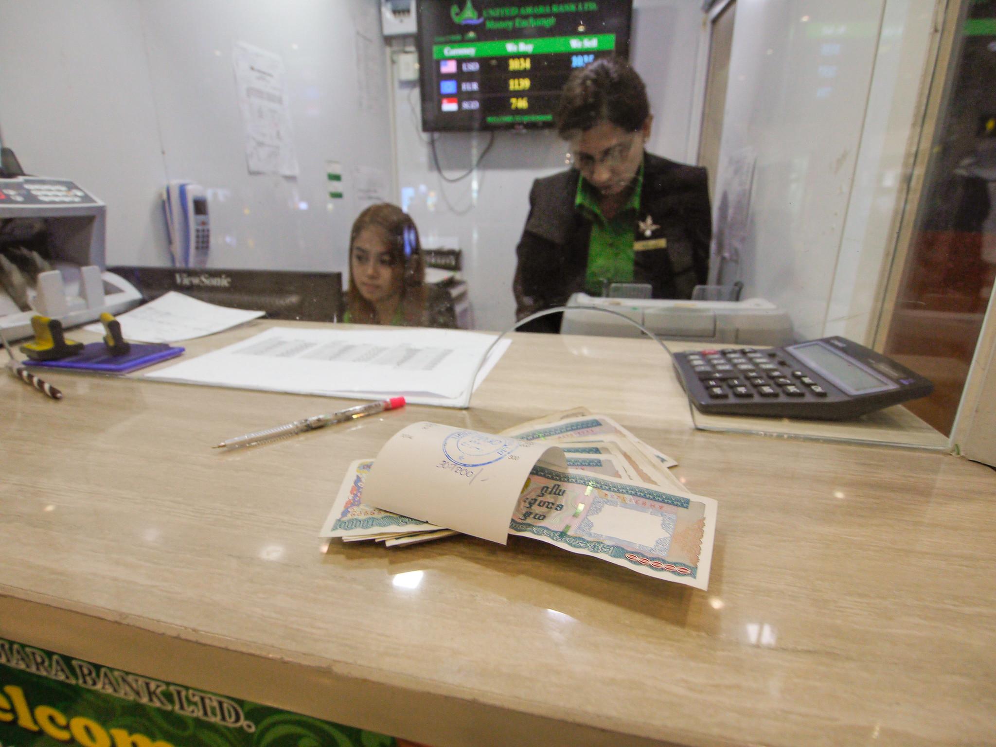ประเมินผลกระทบรัฐประหารพม่าต่อการส่งออก การลงทุนและเศรษฐกิจของไทย พม่าและอาเซียน