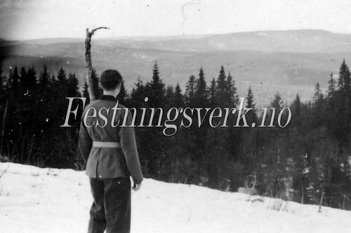 Oslo 1940-1945 (59)