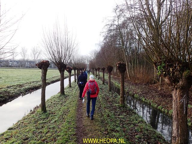 2017-02-04    Amstelveen        26 Km (15)
