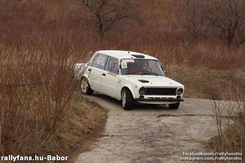 RallyFans.hu-11142