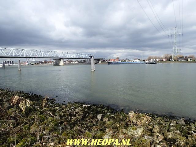 2018-03-21   Dordrecht  25 km   (50)