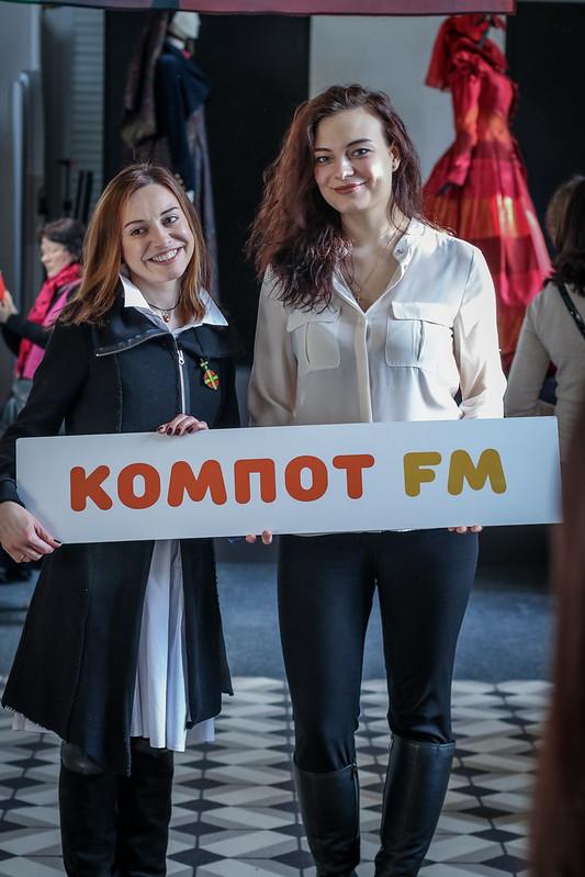 kompotfm0903-39