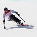 PyeongChang2018 - 11 mars / Para Ski alpin