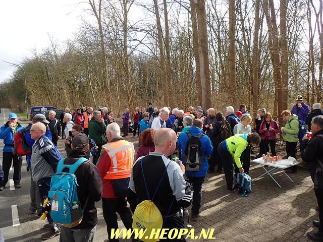 2018-03-21   Dordrecht  25 km   (136)
