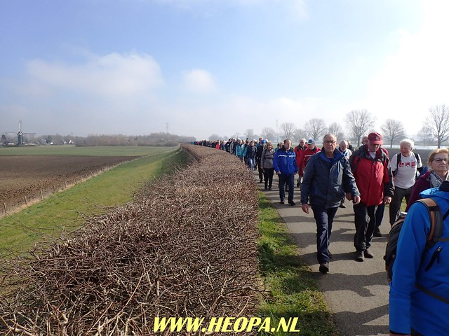 2018-03-14 Alverna 25 Km (76)