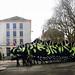 20180318 ::: Rassemblement NDDL à Nantes