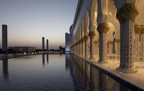 круиз nikon d750 восход закат sunrise sunset рассвет зеркало mirror отражение reflection dmilokt храм собор мечеть mosque church sanctuary