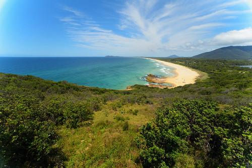 australia newsouthwales dunbogan seascape nikond750