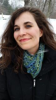 Sat, 03/11/2017 - 17:04 - Author Melissa Ostrom
