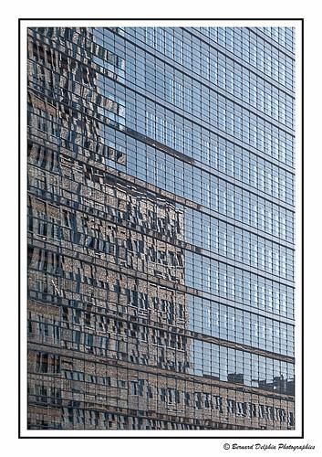 Berlin - Postdamer Platz | by bernard.delphin