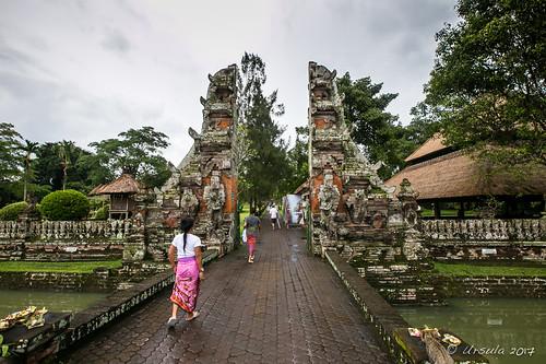 asia bali hindu mengwi puratamanayun tamanayuntemple temple indonesia