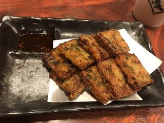 昭和食堂 鳴海店 | by macbsd