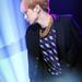 2012-11-18_keysyou_1