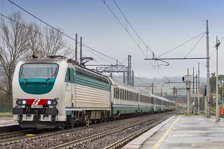E403+ICN   by Enrico Bonaga