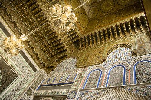 mezquita_32864746643_o