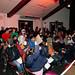 SMASHfestUK 2018 FLOOD! Albany Theatre Red Room shows