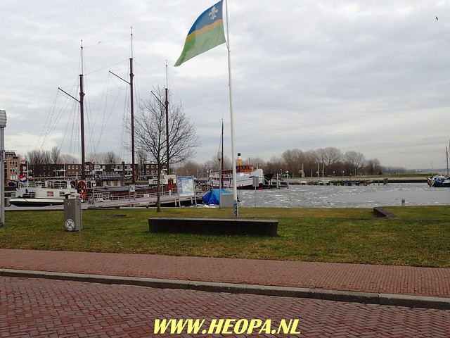 2018-03-10  Almere-Haven-Poort 25 km  (93)
