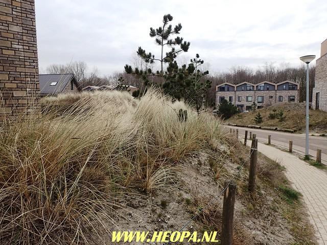 2018-03-10  Almere-Haven-Poort 25 km  (70)