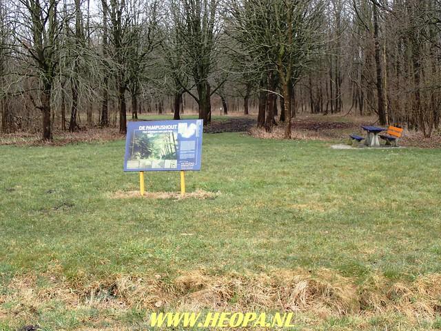 2018-03-10  Almere-Haven-Poort 25 km  (29)