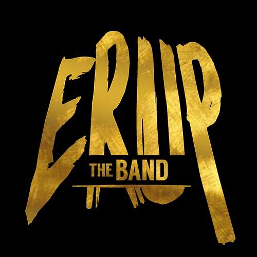 Erup-Logo-New   by kensambury