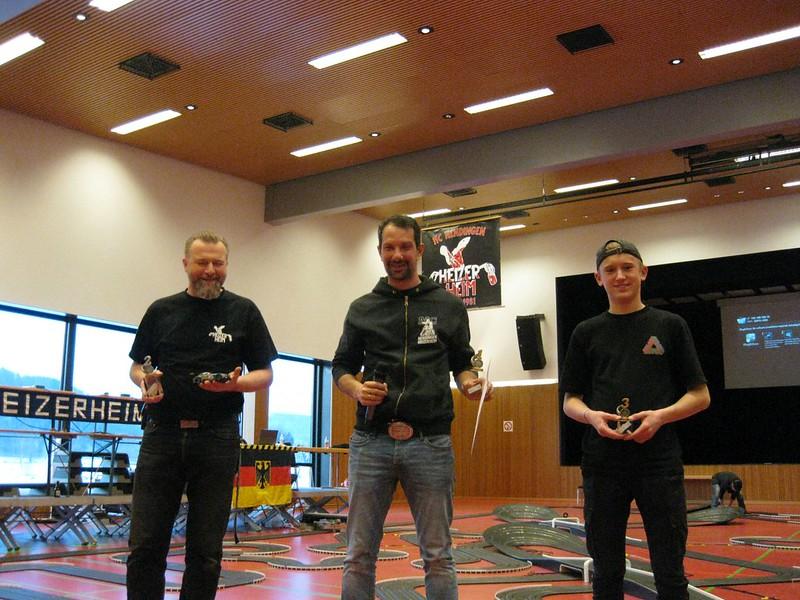 2018 Volker Haug Gedaechtnisrennen 74