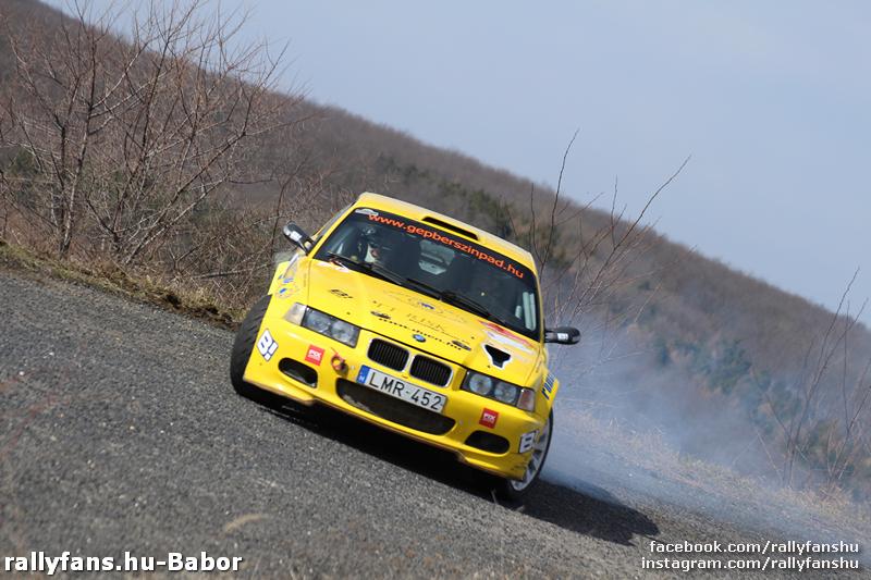 RallyFans.hu-11048