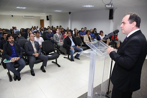 AULA MAGNA - MESTRADO (1)