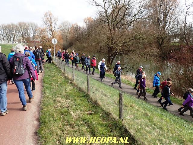 2018-03-21   Dordrecht  25 km   (35)