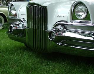 55 Packard Request  (detail)