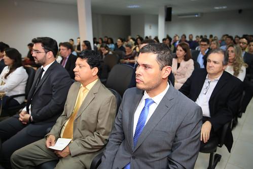 ENTREGA_CERTIFICADOS - PÓS COMBATA A CORRUPÇÃO (7)