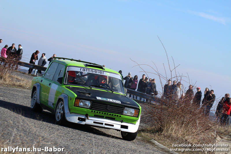 RallyFans.hu-10987