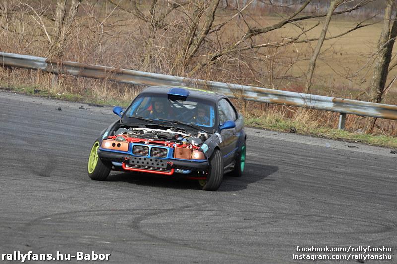 RallyFans.hu-11167