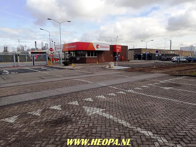 2018-03-21   Dordrecht  25 km   (44)