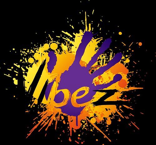 Vibez Logo Final | by kensambury
